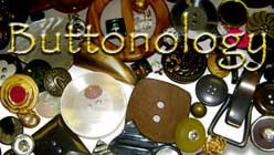 BUTTONOLOGY, INC.