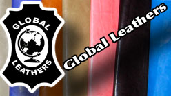 GLOBAL LEATHERS