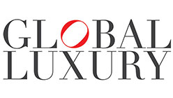 GLOBAL LUXURY LLC/JAKOB SCHLAEPFER AG