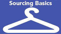 Sourcing Basics