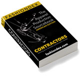 Introduction to Federal Government Contracting
