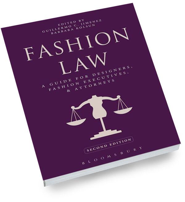 Fashiondex Com Fashion Law Fairchild 358